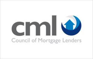 cml-new-logo